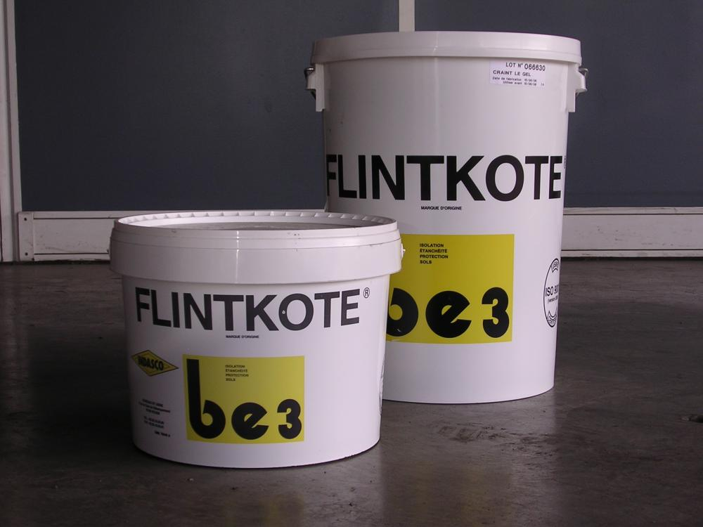 Flintkote
